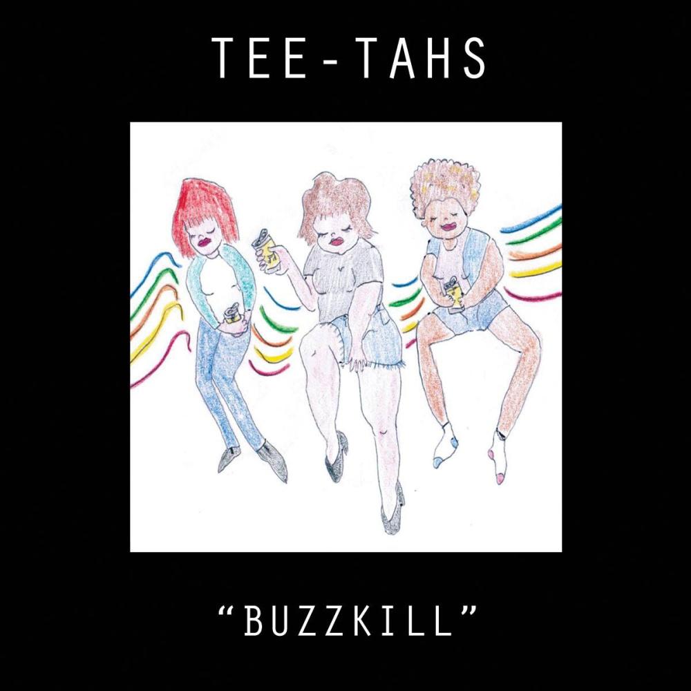 Tee-Tahs