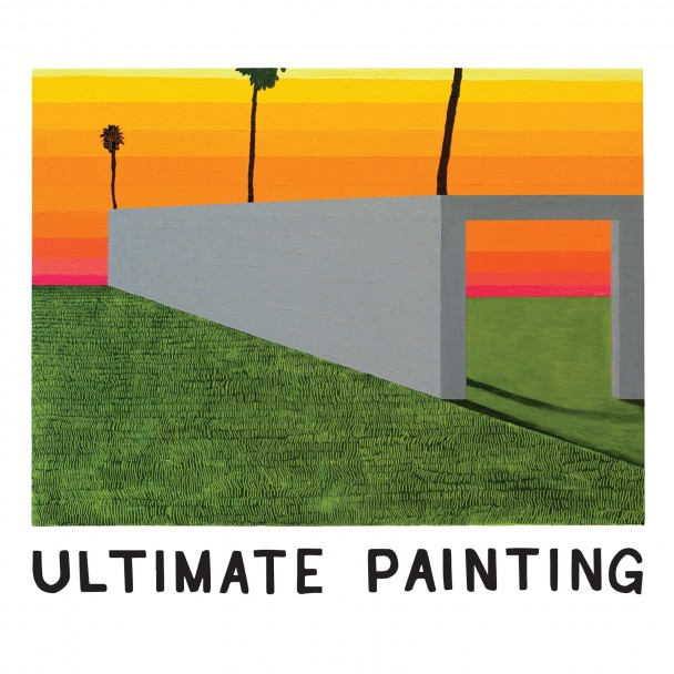 UltimatePainting_CoverArt-608x608