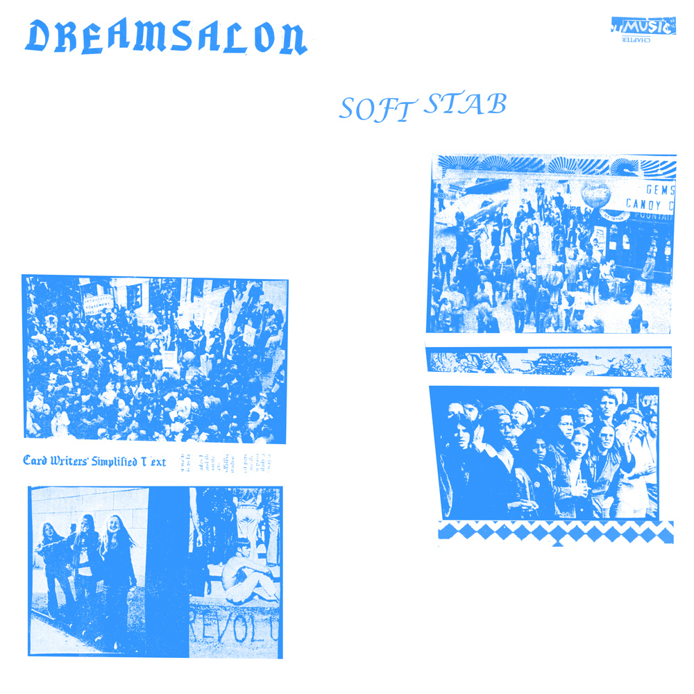 dreamsalon