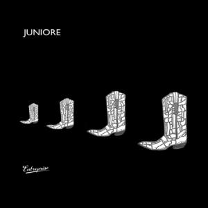 juniore