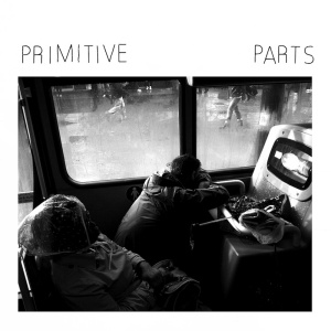 Primitive_Parts_iTunes_Packshot