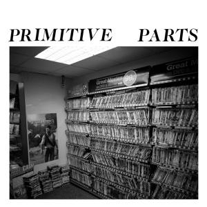 primitivepartstv