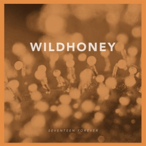 wildhoney16