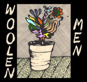 woolenmen