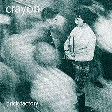 crayonbrickfactory