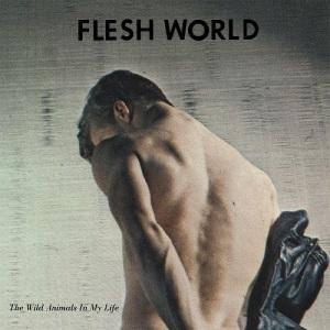 fleshworld
