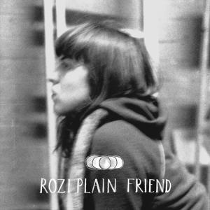 roziplain
