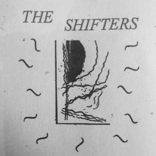 shifters3