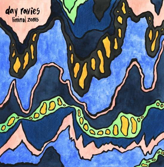 DayRavies