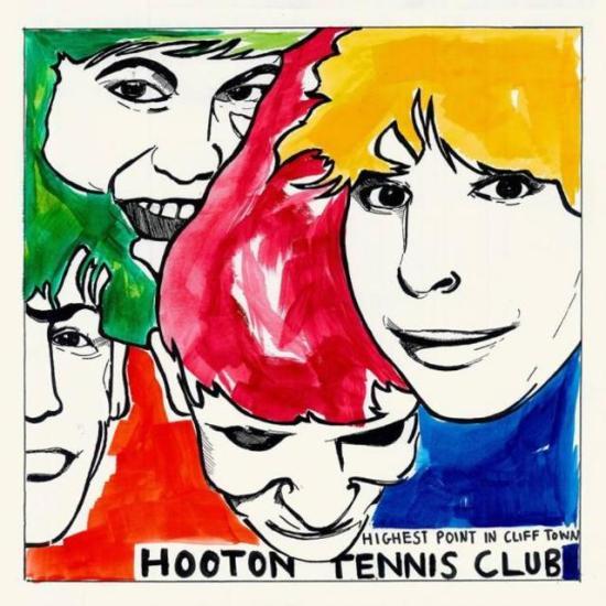 hooton-tennis-club