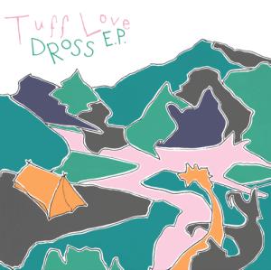 tufflove