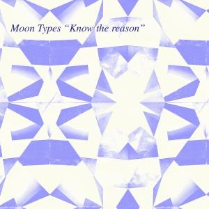 Moon Types