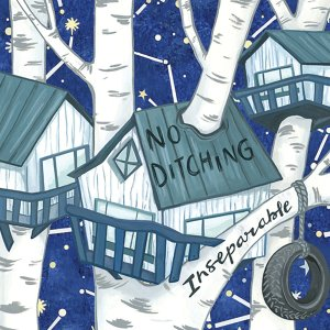 NoDitching