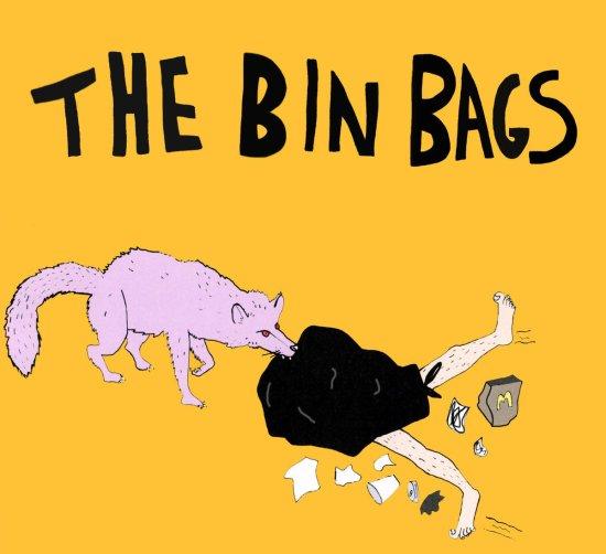 binbags