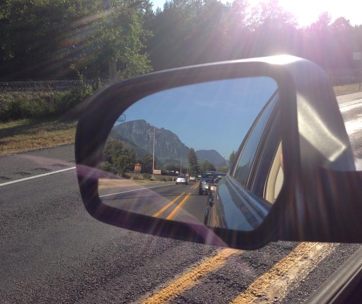 driving2