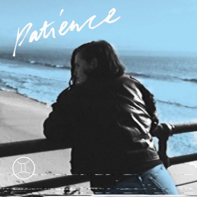 patiencel