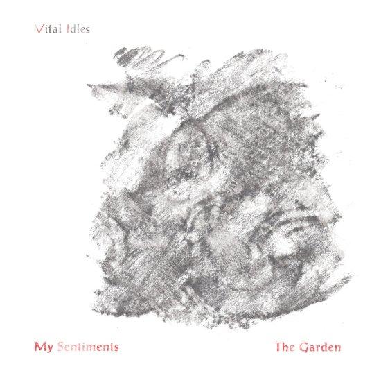 vitalidles