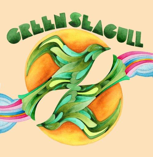 gseagul