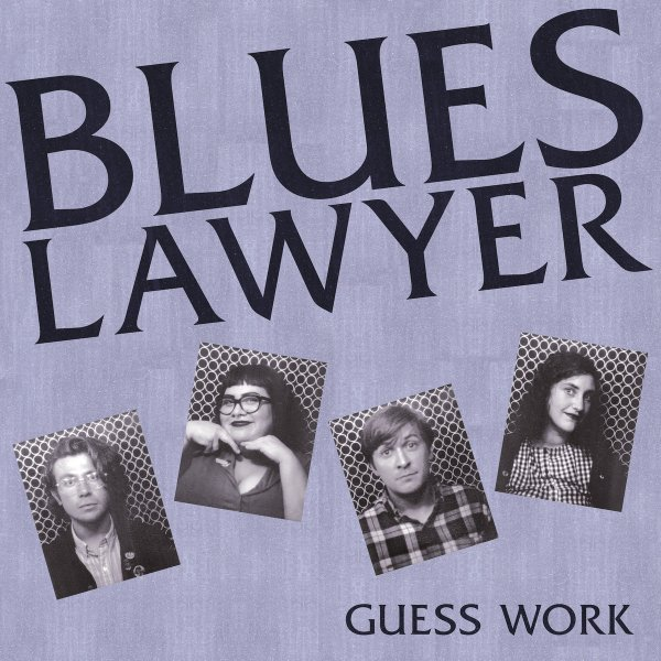 blueslawyer