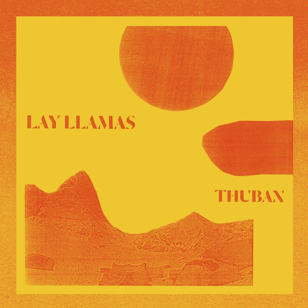 laylamas