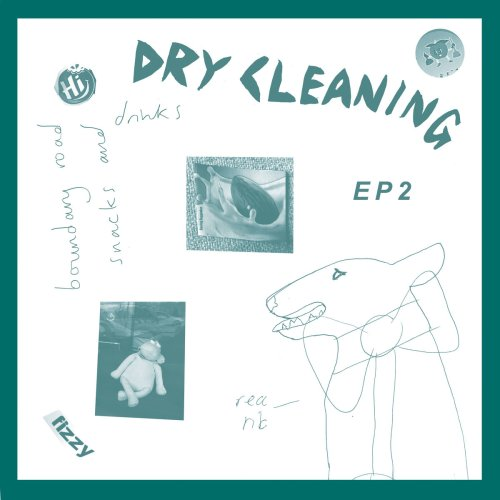 dryclean