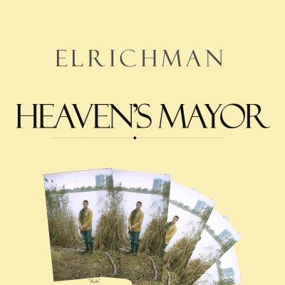 elrichman
