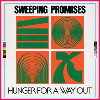 sweepingpromises
