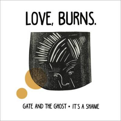 loveburns