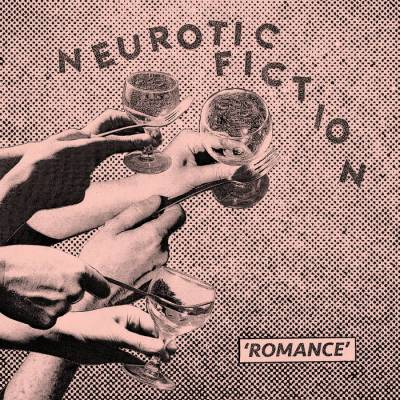 neuroticfiction